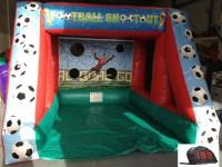 Inflatable-football-shootout13-(1074×818)