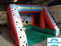 Inflatable-football-shootout44