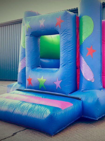 box-bouncy-fun